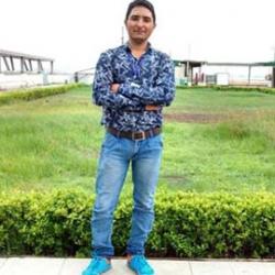 Amit Kumar Taya, Kaithal - HR
