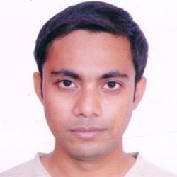 Balbeer Kumar, North West  Delhi - DL