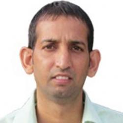 Balbir Singh, Sikar - RJ