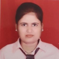 Mamta Raj, East Delhi - DL
