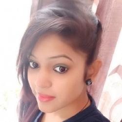 Manisha , North East  Delhi - DL