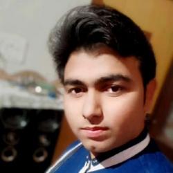 Raja Sharma, Ghaziabad - UP