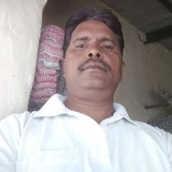 Suresh Kumar Rathour, Kanpur Nagar - UP