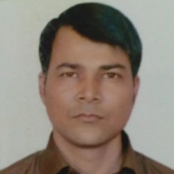 Roshan Singh, Azamgarh - UP
