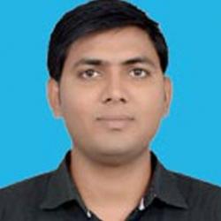 Shashi Kant Shukla, Prayagraj - UP