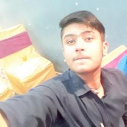 Vipul Yadav, South Delhi - DL